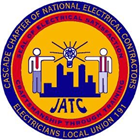 Northwest Washington Electrical Joint Apprenticeship Trust/Committee (NWENWEJATC)